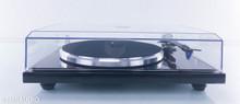 EAT B-Sharp Turntable w/ Ortofon 2M Blue Cartridge