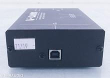 Musical Fidelity V-Link 24bit 96kHz USB to SPDIF Converter