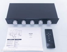 Acurus RL11 Stereo Preamplifier w/ Remote
