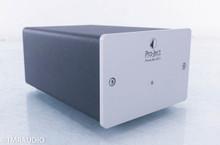 Pro-Ject Phono Box SE II MM / MC Phono Preamplifier