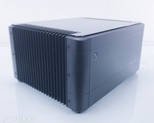 PS Audio BHK-250 Stereo Power Amplifier