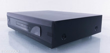 Oppo BDP-95 Blu-ray / SACD Disc Player