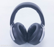 Sony MDR-Z7 Closed-Back Stereo Headphones