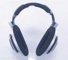Sennheiser HD800 Over-Ear Open-back Headphones; HD-800