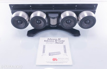 Anthony Gallo Reference Center Channel Speaker