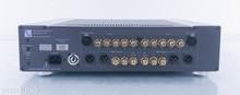 PS Audio GCP-200 Stereo Preamplifier
