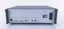 EMM Labs CDSD CD Transport