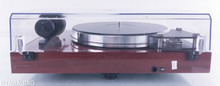 Pro-Ject Xtension 9 Evolution Turntable; Evolution Tonearm