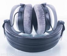 Beyerdynamic DT 990 Open-Back Headphones; DT990