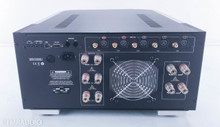 Classe CA-5300 5 Channel Power Amplifier