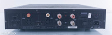 Emotiva XPA-200 Stereo Power Amplifier