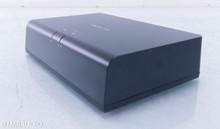 Arcam rPlay Network Player; Streamer