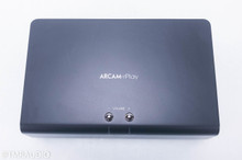 Arcam rPlay Network Player; Streamer