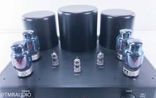 Ayon Scorpio Stereo Tube Amplifier