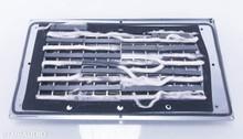Infinity IRS L-EMIM Midrange Driver; 902-3431 Ribbon Speaker (AS-IS)