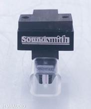 SoundSmith Boheme Fixed Coil Phono Cartridge