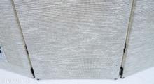 Magnepan Tympani 1-D Floorstanding Speakers; I-D (Need Repair / Parts Included)