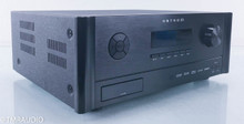 Anthem MRX510 7.1 Channel Receiver; MRX-510; ARC1M Room Correction System