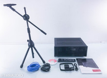 Anthem MRX510 7.1 Channel Receiver; MRX-510; ARC1M Room Correction System