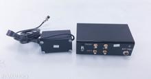 Tom Evans Audio Design Microgroove Phono Preamplifier / Phono Stage