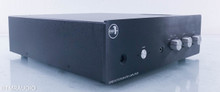 Rogue Audio Sphinx Stereo Tube Hybrid Integrated Amplifier