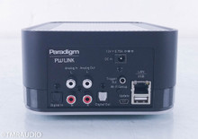 Paradigm PW Link Wireless Music Streamer Preamp