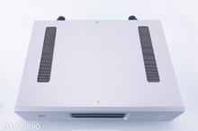 Ayre AX-7E Stereo Integrated Amplifier; AX7E Evolution 2/2