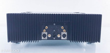 Chord SPM 1050 Stereo Power Amplifier