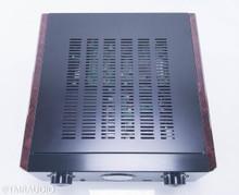 Marantz HD-DAC1 DAC; D/A Converter