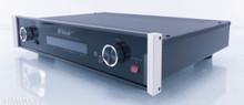 McIntosh D100 Digital Preamplifier; DAC; D/A Converter