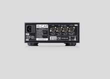 Naim HiCap DR Power Supply (New)
