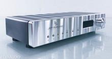 Jeff Rowland Capri S Series II Stereo Preamplifier