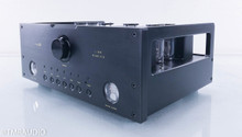 (hold until the others sell) Allnic L-3000 MKII Stereo Tube Preamplifier; L3000