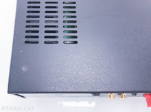 Adcom GFA-535 Stereo Power Amplifier