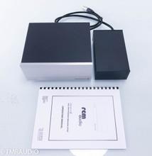 RCM Sensor 2 MM / MC Phono Preamplifier; (New; Open-box)