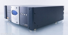Monster HTPS 7000 Power Conditioner; Voltage Regulator; HTPS7000