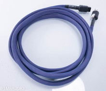 NBS Statement 20A Power Cable; 15 ft. AC Cord