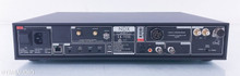Naim NDX-BT FM Network Music Player; Tuner Module