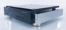 Audiomeca Enkianthus DAC; D/A Converter (Modified)
