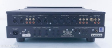 McIntosh C47 Stereo Audio Preamplifier USB DAC / MM MC