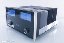 McIntosh MC302 Stereo Power Amplifier; MC-302
