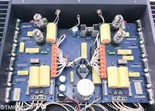 Counterpoint SA-8 Stereo Hybrid Power Amplifier; SA8