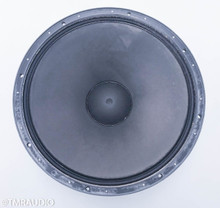 "Altec Lansing 401-17 Single Vintage 15"" Woofer; Heathkit"