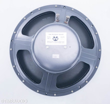 "Altec Lansing 401-17 Vintage Single 15"" Woofer; Heathkit (2/2)"