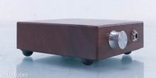 Grado RA-1 Battery Powered Headphone Amplifier