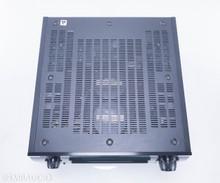 Denon AVP-A1HDCI Preamplifier / Surround Processor (No Remote)