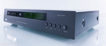 Arcam FMJ CDS27 CD / SACD Network Streaming Player