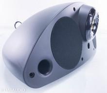 Pioneer TZ-C700 Elite Powered Center Channel Speaker; TZC700
