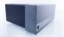 Adcom GFA 5500 Stereo Power Amplifier