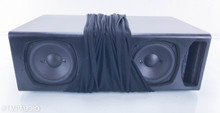 Definitive Technology CLR-2002 Center Channel Speaker w/ Stand